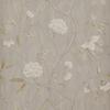 papier-peint-classique-fleurs-snow-tree-10