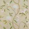 papier-peint-classique-fleurs-snow-tree-1
