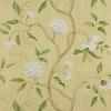papier-peint-classique-fleurs-snow-tree-3