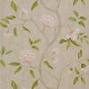 papier-peint-classique-fleurs-snow-tree-8
