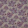 Bayonne violet