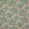Bayonne vert