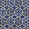 Grimaut bleu