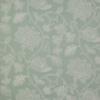 Madiran celadon