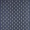 tissu-motif-jane-churchill-plato-bleu-3