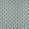 tissu-motif-jane-churchill-plato-argent-2