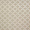 tissu-motif-jane-churchill-apollo-5