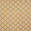 tissu-motif-jane-churchill-apollo-2-gold