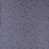 tissu-motif-arabesque-jane-churchill-arcola-bleu-2