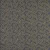 tissu-motif-arabesque-jane-churchill-arcola-charbon-3