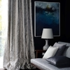 tissu-motif-arabesque-jane-churchill-arcola-visuel