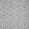 tissu-motif-jane-churchill-opus-bleu-3