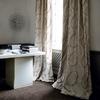 tissu-motif-jane-churchill-opus-visuel