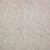 tissu-matiere-jane-churchill-halclyon-1