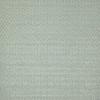 tissu-motif-jane-churchill-astrid-1