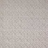 tissu-motif-ikat-losange-jane-churchill-nocturne-1