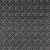 tissu-motif-ikat-losange-jane-churchill-nocturne-2