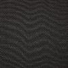tissu-motif-jane-churchill-celena-6