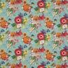 tissu-ameublement-tapisserie-fleurs-ipanema-2