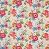 tissu-ameublement-tapisserie-fleurs-ipanema-1