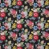 tissu-ameublement-tapisserie-fleurs-ipanema-3