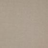 tissu-ameublement-tapisserie-capella-1