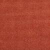 tissu-ameublement-tapisserie-capella-5