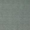 tissu-ameublement-tapisserie-capella-4