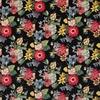 tissu-ameublement-tapisserie-fleurs-ipanema-velours