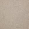 tissu-ameublement-tapisserie-pois-castor-1