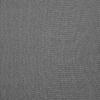 tissu-ameublement-tapisserie-pois-castor-4