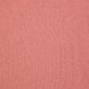 tissu-ameublement-tapisserie-pois-castor-3
