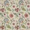 tissu-ameublement-brode-fleurs-havana-1