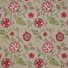 tissu-ameublement-brode-fleurs-havana-3