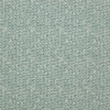 tissu-ameublement-tapisserie-brut-cortege-5