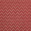 tissu-ameublement-chevrons-odissa-3