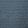 tissu-ameublement-chevrons-odissa-2