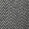 tissu-ameublement-chevrons-odissa-4