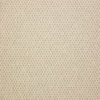 tissu-ameublement-ikat-pois-patino-3
