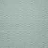 tissu-ameublement-ikat-pois-patino-2