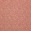 tissu-ameublement-tapisserie-brut-cortege-3