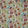 tissu-fleurs-multicouleur-mardi-gras-1