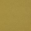 Auster-tissu-precieux-tendance-2015-12