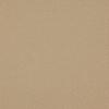 Auster-tissu-soyeux-tendance-2015-6