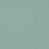 Auster-tissu-soyeux-tendance-2015-8