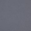 Auster-tissu-soyeux-tendance-animal-2015-13