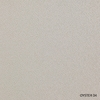 Auster-tissu-soyeux-tendance-2015-4