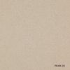 Auster-tissu-soyeux-tendance-animal-2015-3