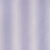 ocelot-ombre-papier-peint-matthew-williamson 1