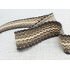 galon-decoratif-passementerie-romo-8